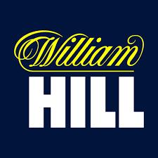 ウィリアムヒルはvプリカとバンドルカードが使える